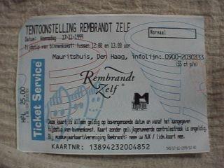 RIM00013